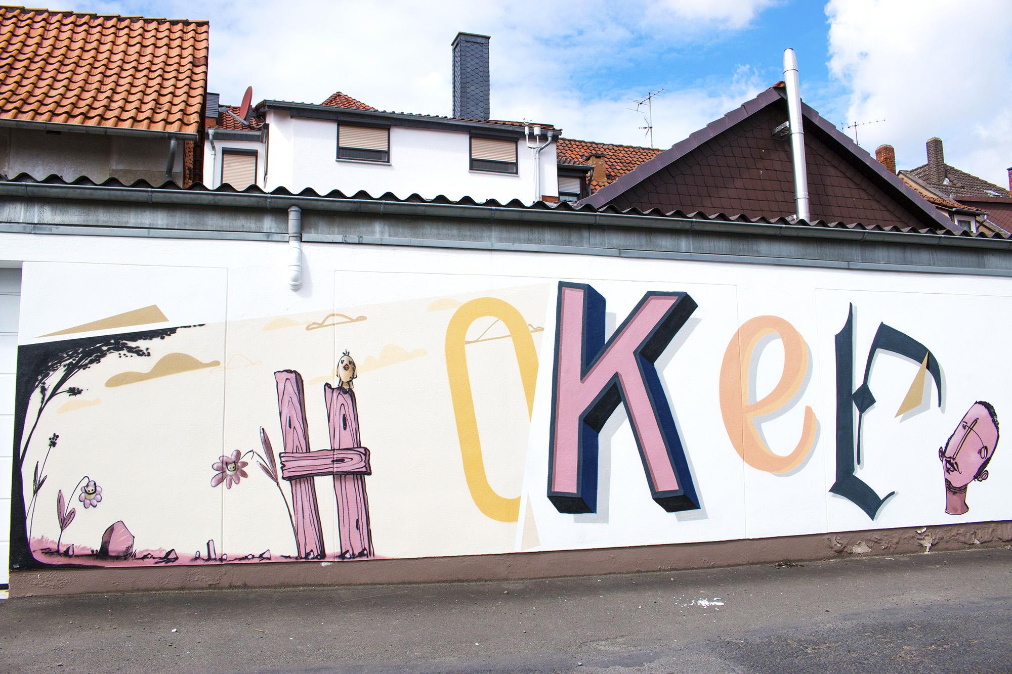 Hoker_2016_Einbeck