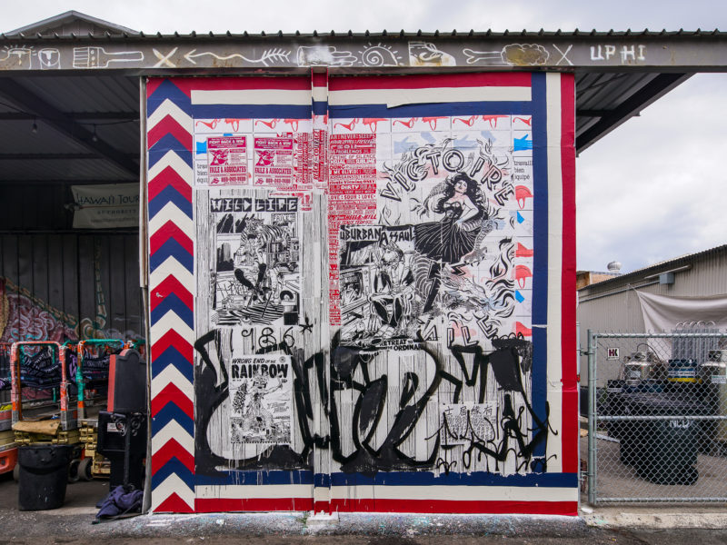 PWH2018_Faile_PhotoJasperWong