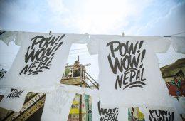 POW WOW NEPAL 2018 PICTURES RECAP
