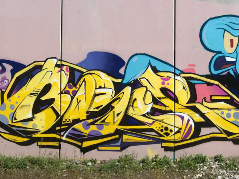 YELLOW_JAM_GRAFFITI_EVENT-01