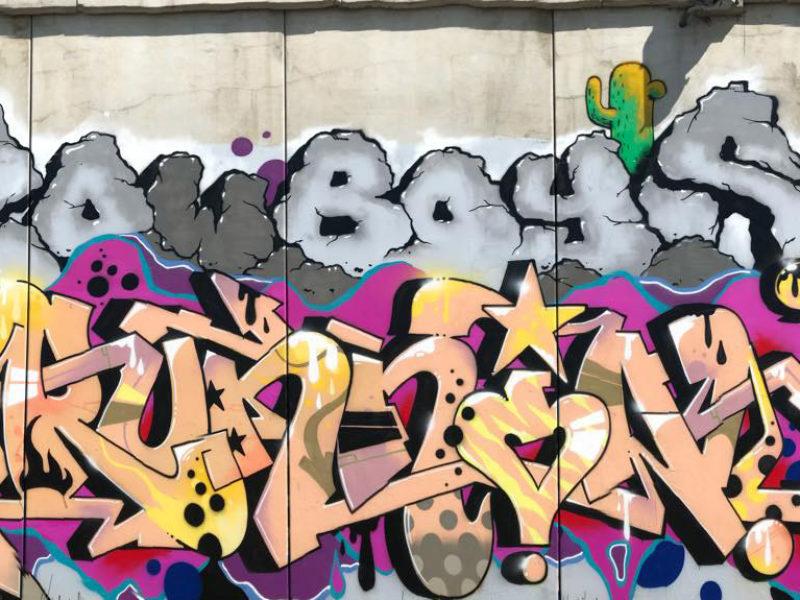 YELLOW_JAM_GRAFFITI_EVENT-04