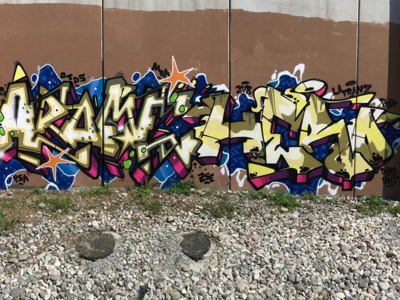YELLOW_JAM_GRAFFITI_EVENT-09