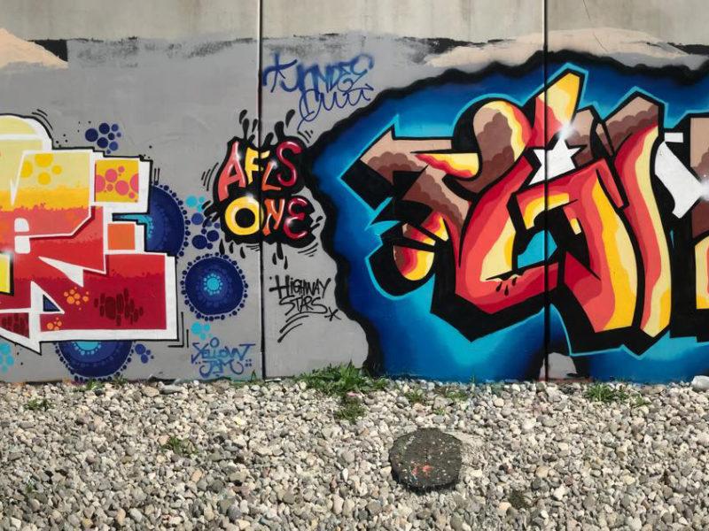 YELLOW_JAM_GRAFFITI_EVENT-11