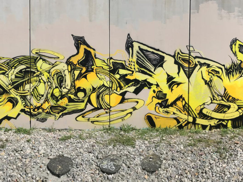 YELLOW_JAM_GRAFFITI_EVENT-12