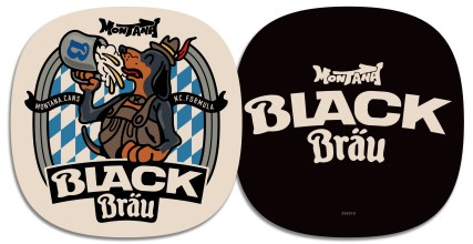 Special Edition Beer Lids
