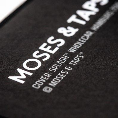MONTANA NOTEBOOK-SPLASH-DESIGN BY TAPS-MOSES-DETAILS-07