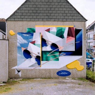 06_1_Low_Bros_Belgium_2018_Photo_奇HenrikHaven