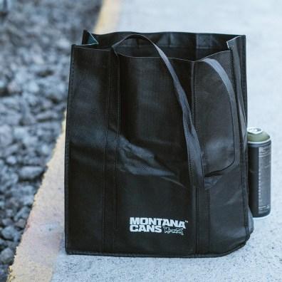 MontanaCans-Panel-Bag