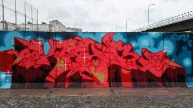 1903-Introducing-Graffiti-Artist-Kears-MontanaCans-Blog-2