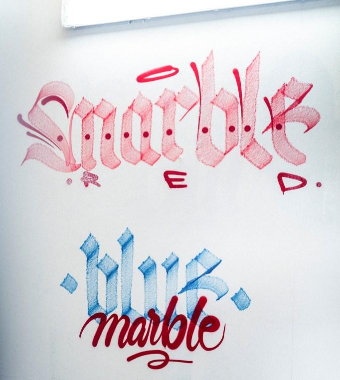 1903-Montana-Marble-Spray-Hoker-Tim-Siebmann--8