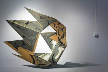 Nuno Viegas Studio Work