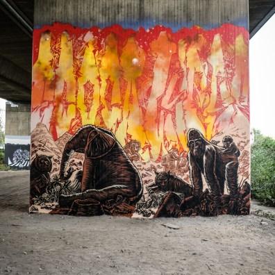 hafendampf_walls-14