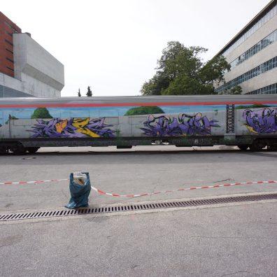 2019_09_Linz_Jam_Linzer-Graffiti-Meeting_Tabakfabrik_Der-Blaue-Vogel?_1_1