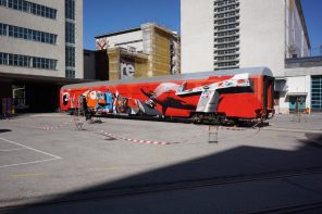 2019_09_Linz_Jam_Linzer-Graffiti-Meeting_Tabakfabrik_LOOMIT_1_1