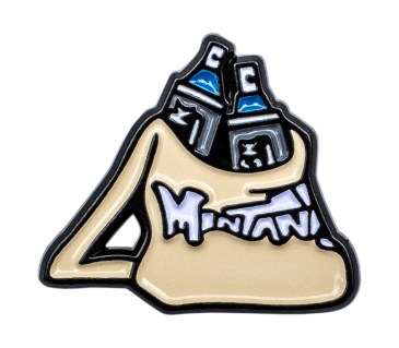 MONTANA-HIT-RUN-PIN-SET-45RPM-03