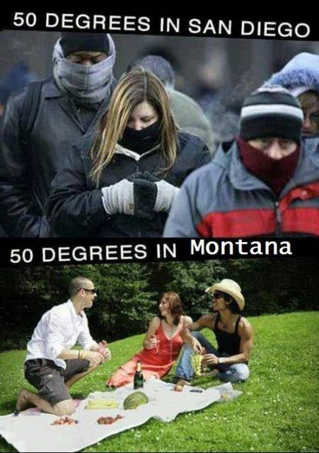 wintermemes15 montana mint the greatest website north of wyoming 15 memes that