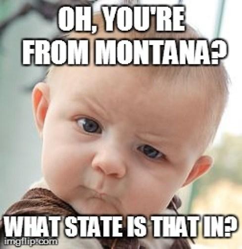 Montana Mint  U2013 The Greatest Website North Of Wyoming Dumb