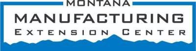 Montana Manufacturing Extension Center