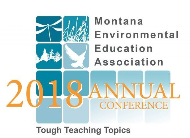 MEEA 2018 Conference