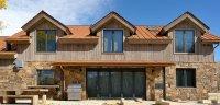 Aquafir|wood|siding|rustic|modern|fir|Cedar