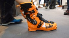 ATOMIC-backland-light-skis-chaussures-5
