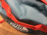 Duffel-bag-the-north-face-19