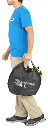 Duffel-bag-the-north-face-4