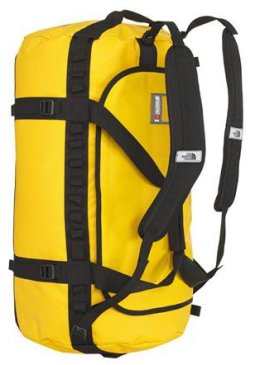 Duffel-bag-the-north-face-5