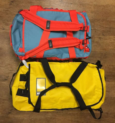Duffel-bag-the-north-face-9