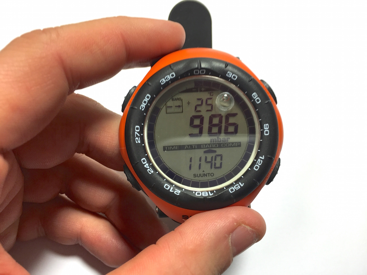 Suunto Spartan Trainer Wrist HR review a great watch for