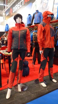 Mannequins Direct Alpine