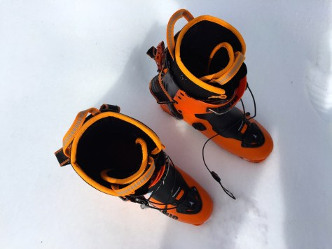 Chaussure-ski-de-randonee-Atomic-backland-carbon-light-15