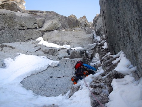 Couloir-nord-direct-drus-11