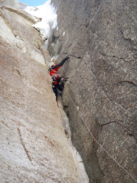 Couloir-nord-direct-drus-16