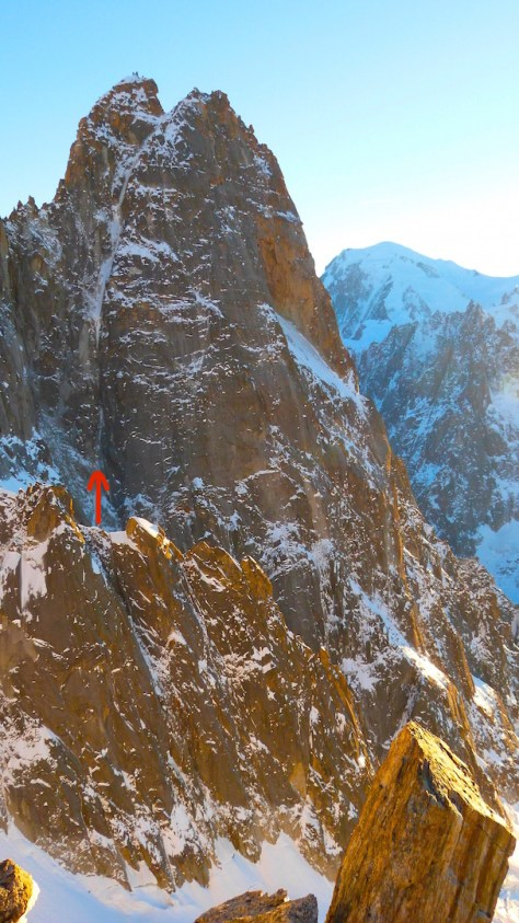 Couloir-nord-direct-drus-2
