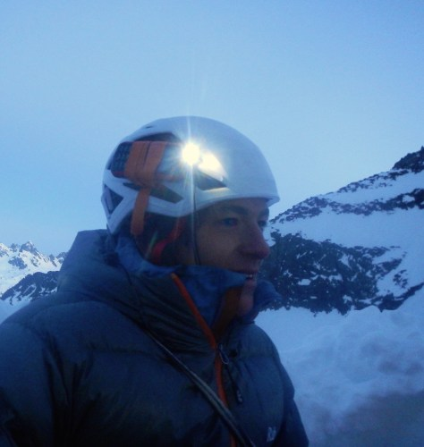 Couloir-nord-direct-drus-21