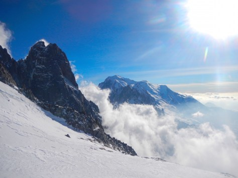 Couloir-nord-direct-drus-23