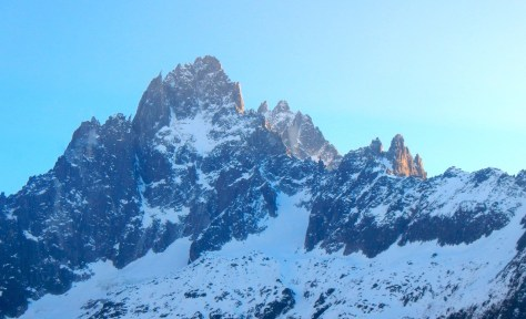 Couloir-nord-direct-drus-7