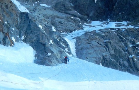 Couloir-nord-direct-drus-8