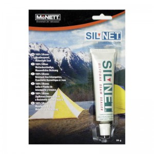 tube-colle-sil-net-mc-nett