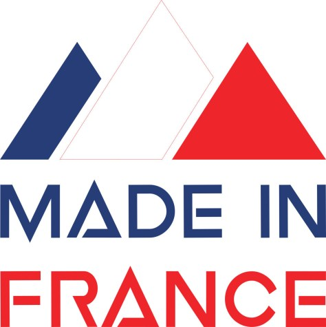 Sac à dos Cilao Bélouve : Made in France
