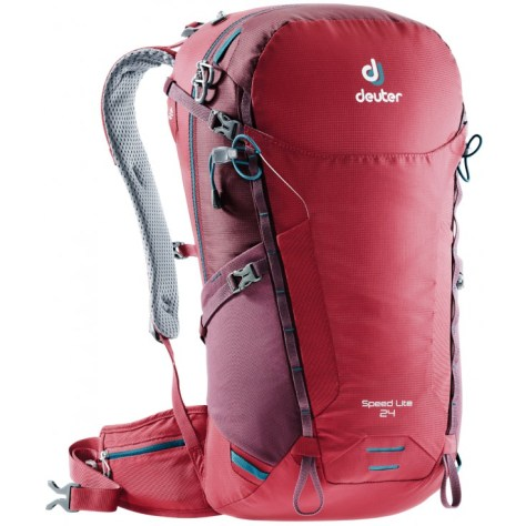 Sac à dos Deuter Speed Lite 24