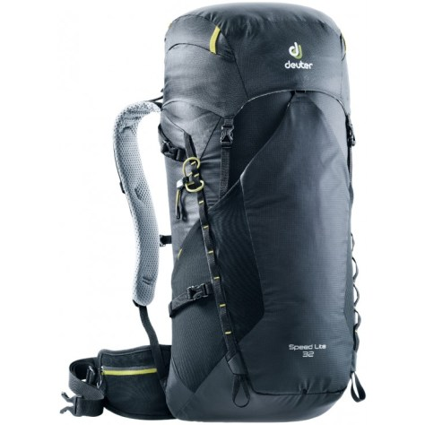Sac à dos Deuter Speed Lite 32 noir