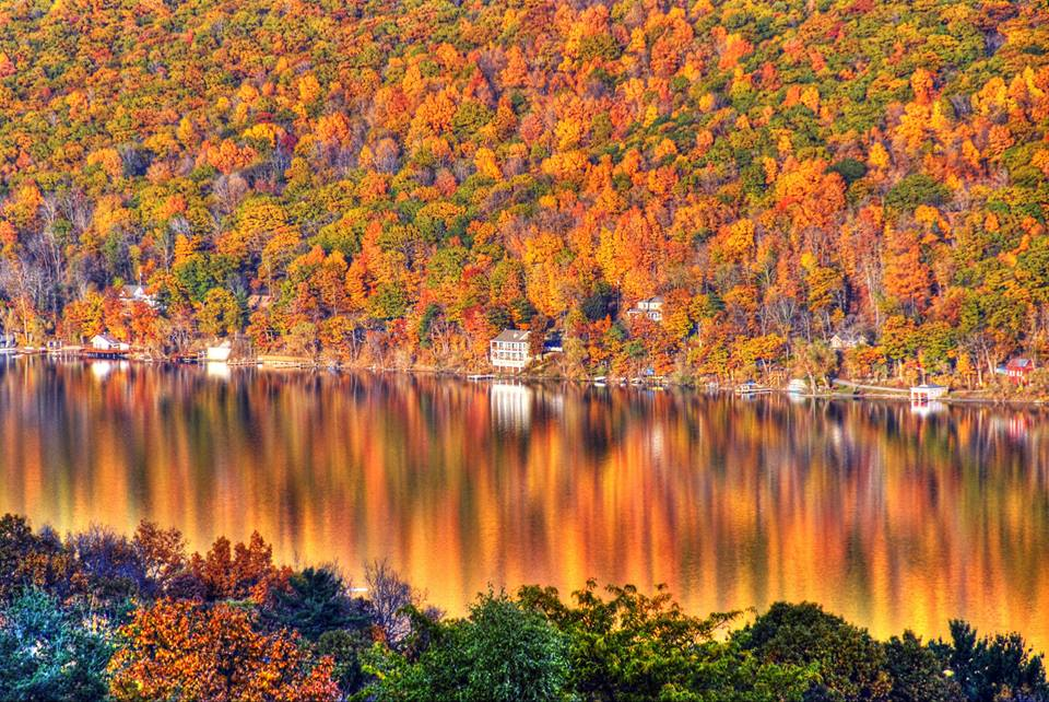 New England Fall Desktop Wallpaper Montanus Photography Photo Galleries Dramatic Photos Of