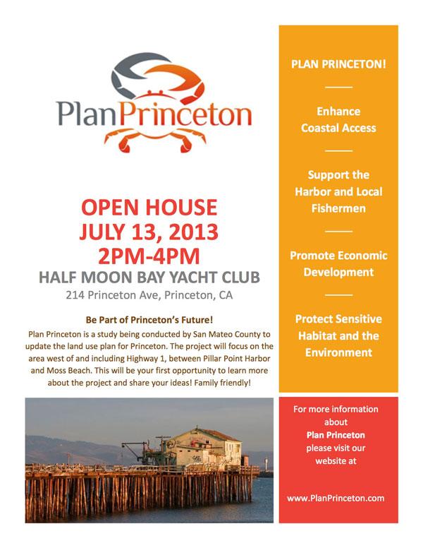 2013-07-13-PlanPrinceton-flyer