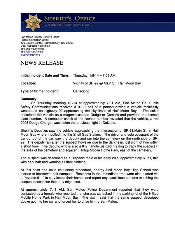 14-232-Press-Release