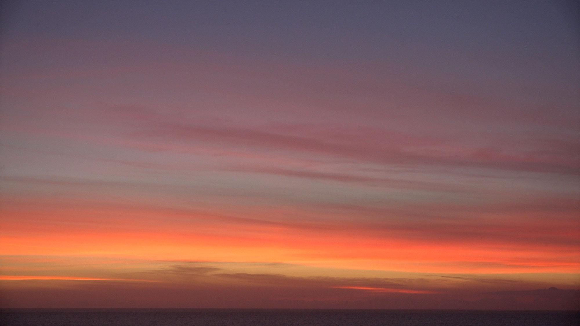 new_sunset_1
