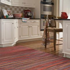 Kitchen Carpets Modular Outdoor Kitchens Lowes Montauk Rug Carpet Capel Rugs