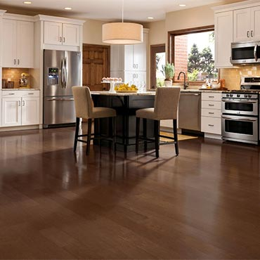 wood flooring for kitchen small table with storage montauk rug carpet robbins hardwood farmingdale ny