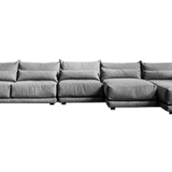 Montauk Sofas Wall Bed Sofa Vancouver Collection Sectionals Loveseats Bench Jane